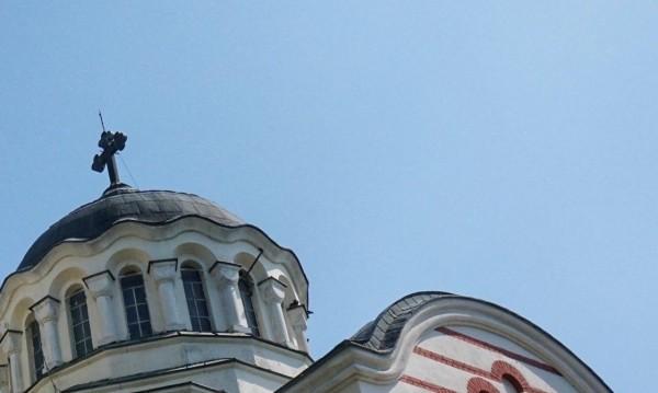 Синодът скочи на закона, но депутатите... останаха глухи