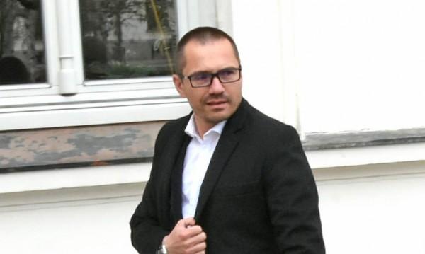 Джамбазки за отзвука от убийството: Проблемът е в европолитиците!