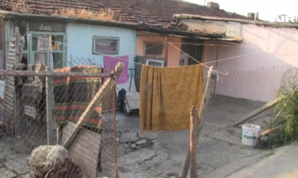 Махалите в Русе в страх, въоръжиха се с лопати и брадви