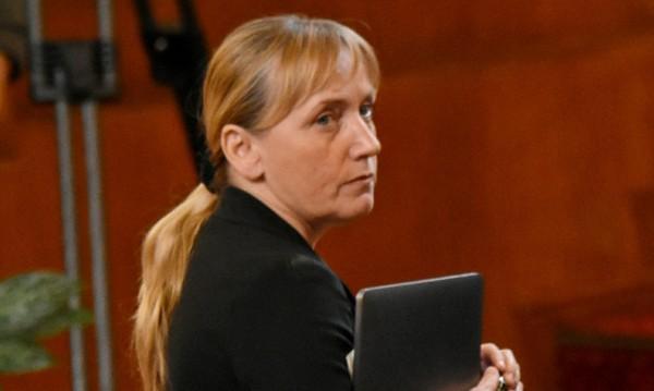 Йончева vs. ГЕРБ: Ще съдя за клевета Добрев и Цветанов!