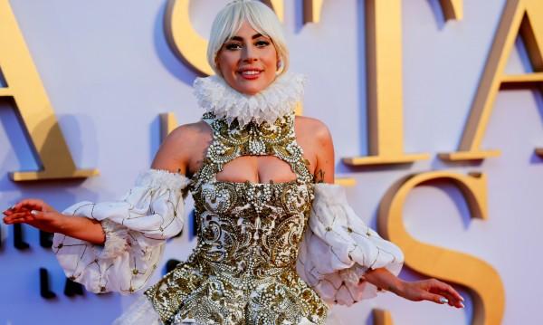 Лейди Гага: Да говорим открито за психичните заболявания!