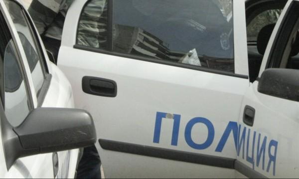 Разследват малолетни за убийство в Ямболско