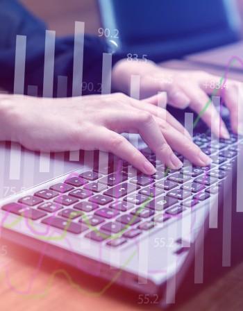 Увеличението на осигурителния доход ще струва скъпо на ИКТ сектора
