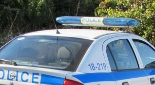 Задържаха двама за серия кражби в Пазарджишко