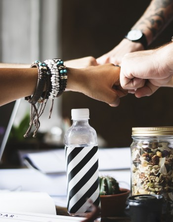 Ваучерната схема за листване на малки  и средни предприятия на БФБ привлича нови инвеститори