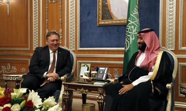 Заради Кашоги: САЩ да потърсят отговорност на саудитците