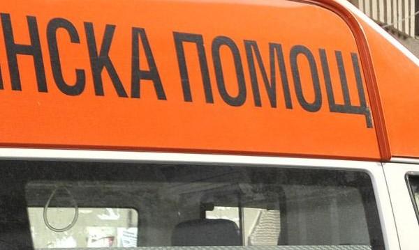 Скоро: 400 нови модерни линейки за спешната помощ