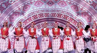 Дунавският регион: Над 2 млн. туристи през 2018-а