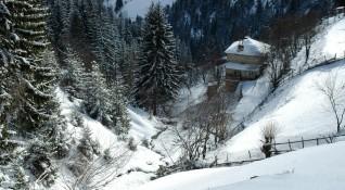 Прогноза: Чакат поне 5% ръст в зимния ни туризъм