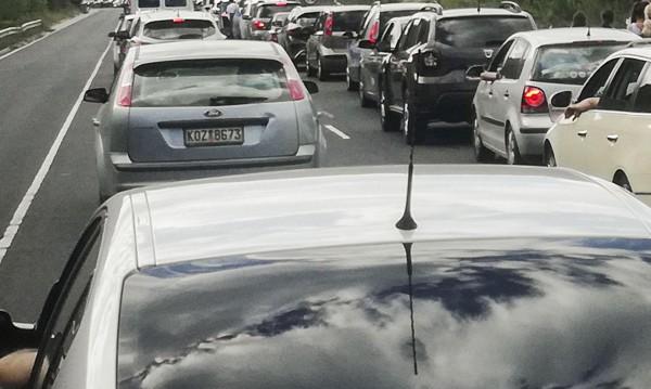 Срещу трафика в София: Скъпи зони за паркиране, сега било евтино!