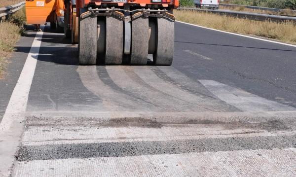 Нови тапи към София: Започва ремонт на пътя през Владая