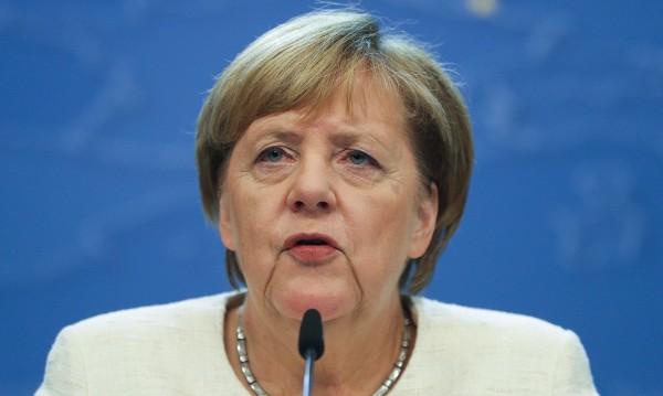 Германия няма да изнася оръжия за Саудитска Арабия