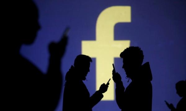 Военната стая на Facebook: Това е новото ни нормално състояние