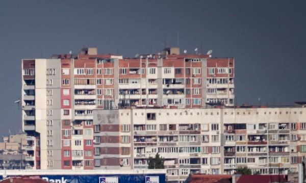 Първото жилище – кога? Стабилни доходи и стабилен пазар!