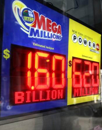 Какво бихте избрали: $904 млн. сега или 1,6 млрд. за 29 г.?