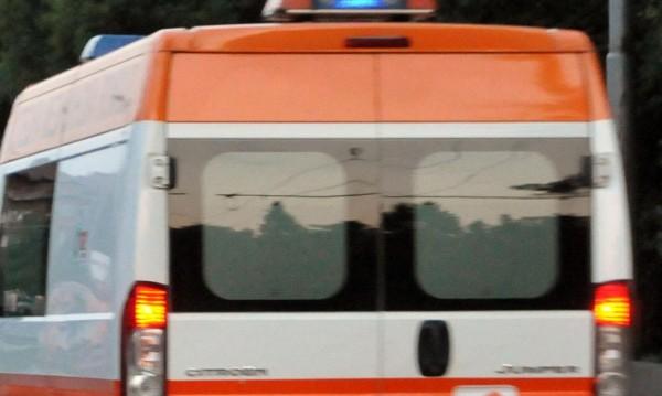 Двегодишно почина след инцидент с кон в Сливен