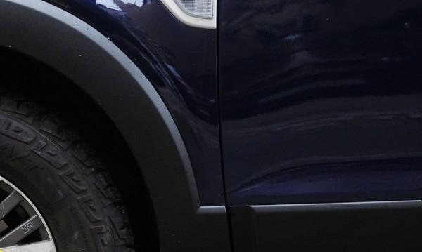 За кражба на кола: Зад решетките от 1 до 10 години