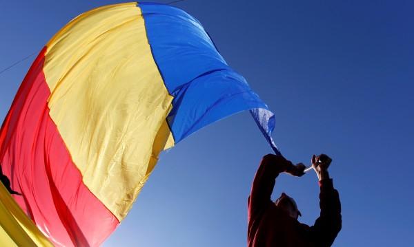 На всеки 5 минути един румънец напуска – 3,5 млн. за 10 години