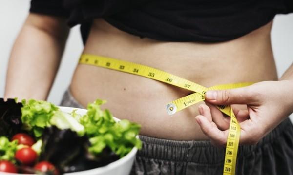 Какво не трябва да казвате на човек с наднормено тегло