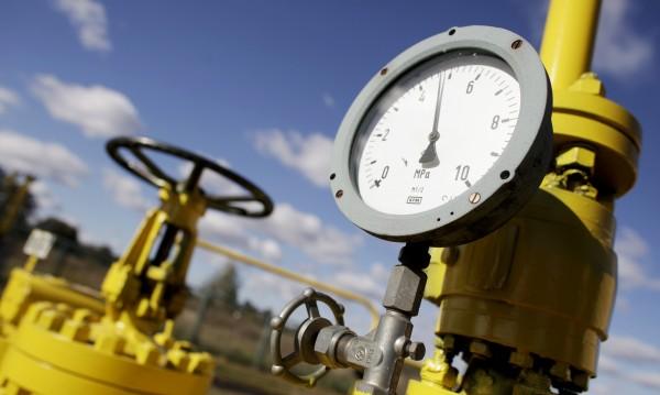 """Газта по """"Турски поток"""" тръгва до края на 2019 г."""