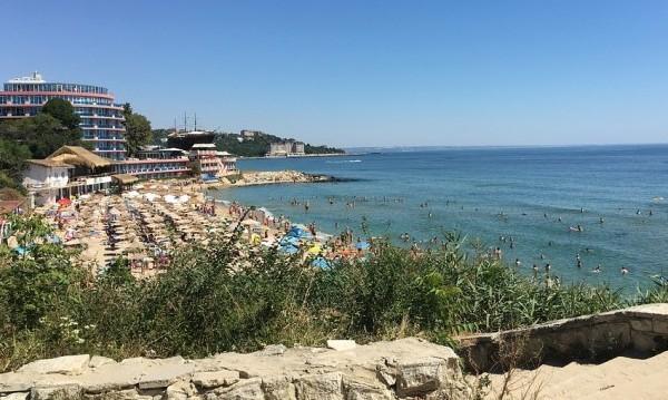 След ръста на имотите във Варна – идва ли уравновесяване?