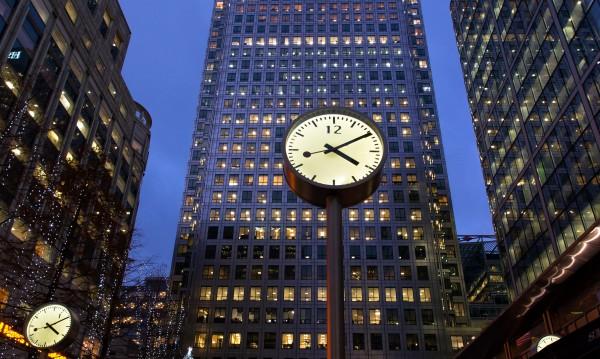 ЕС не е готов да изостави смяната на времето... Заради 2-3 страни