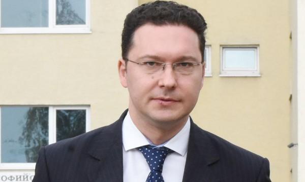 Спецсъдът оправда Даниел Митов и осъди заместника му
