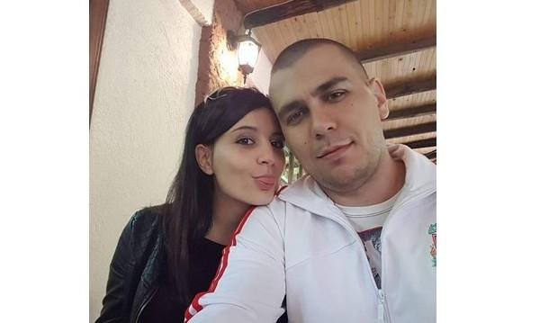 Убиецът Викторио нещастен: Спря да ми вика мило, казваше ми бе!