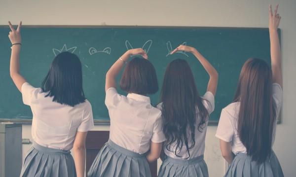 """Как да учим с лекота? Показват ни в Дни на """"Неформалното образование"""""""