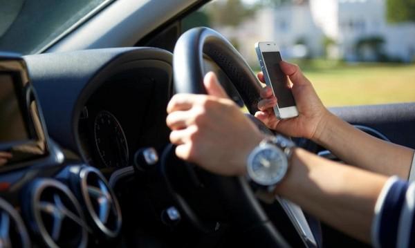 България: Над 2 млн. шофьори – от тях 130 хиляди джигити