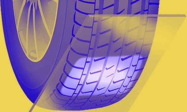 Пътеводител в света на гумите: 185/65 R15 Т – какво означава?
