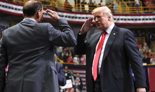 Вотът в САЩ – повратна точка, решава се характерът на страната