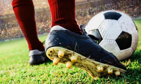 Mозъчни увреждания при млади футболисти?