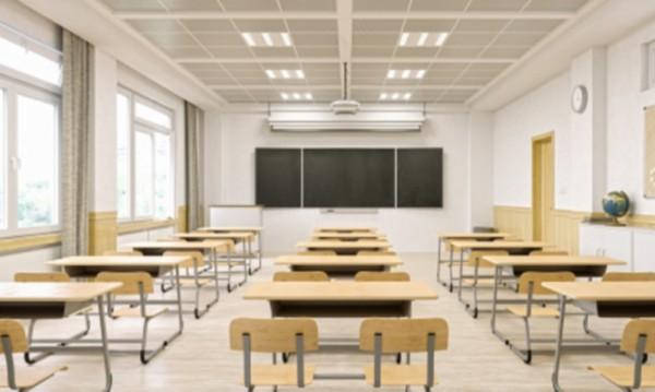 Учителите ще взимат от 2019-а: 1100 лв. чисто!