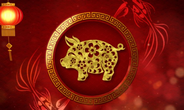2019-а ще е Годината на свинята. Какво ни очаква?