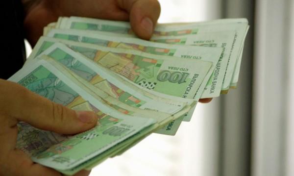 Българинът богатее! В края на септември – 862-ма милионери