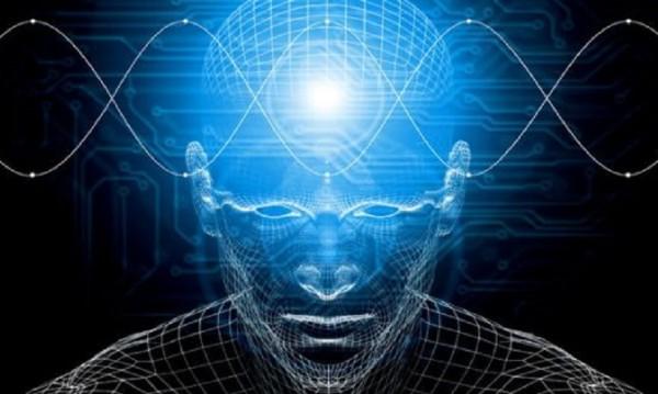 МК-УЛТРА – проектът за контрол на съзнанието. Продължава ли?