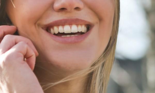 5 храни, пазещи зъбите здрави. Кои ли са те?