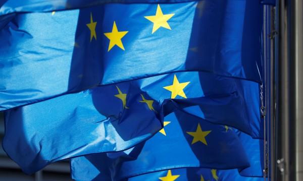 Брюксел дава на съд България заради БДЖ