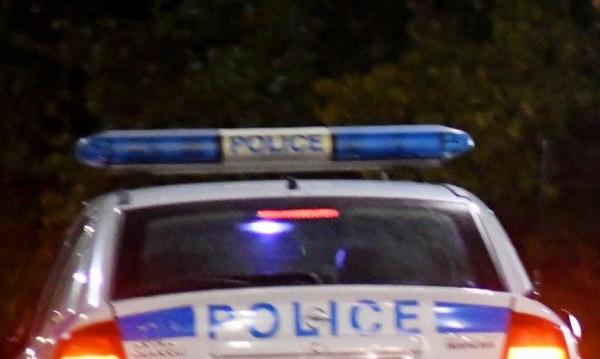 Двама загинали при тежко ПТП на пътя Пловдив - Пещера