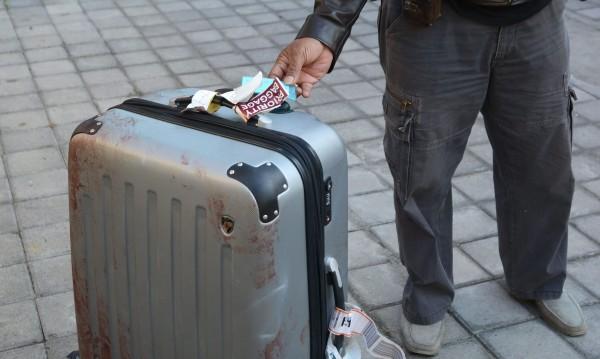 Гръцки пенсионери се местят в България: Евтиния е! Здравей, животе!