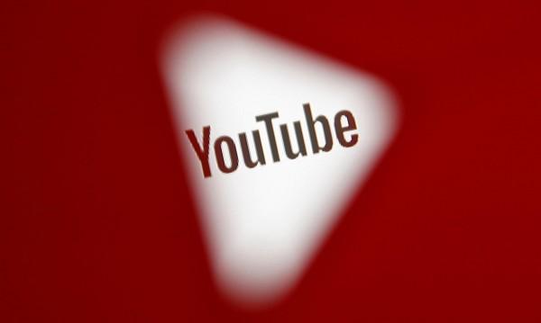 Светът се пита: Защо догодина вече няма да има YouTube?