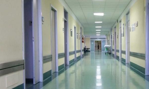 Българинът – болнав! За година 1 млн. са били в болница