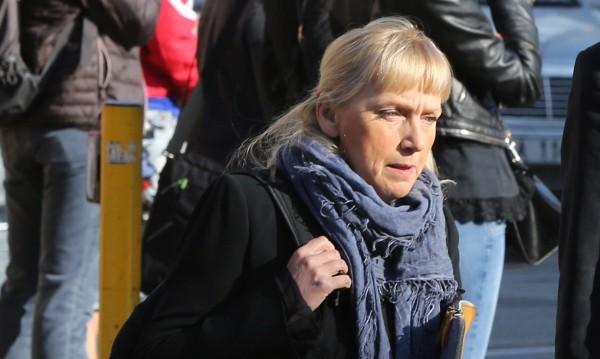 Йончева и Кърчев сдадоха имунитет. Наред са другите!