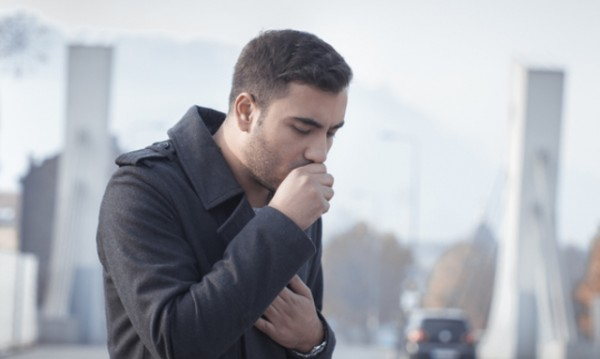 Симптоми, които показват, че дишаме токсичен въздух