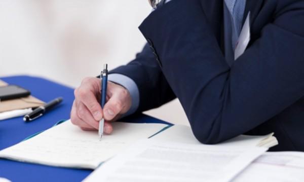 Евродирективите за назначаване на чужденци... неправилно преписани