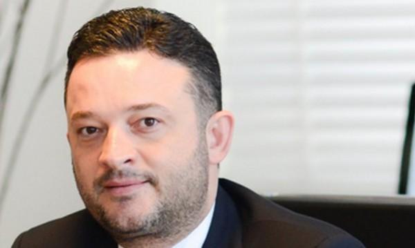 Обиски във фирми на най-богатия македонец Орце Камчев