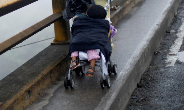 В богатите страни спад в раждаемостта, в другите – бейби бум