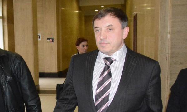 """Спецсъдът изцяло оправда Алексей Петров за """"Октопод"""""""