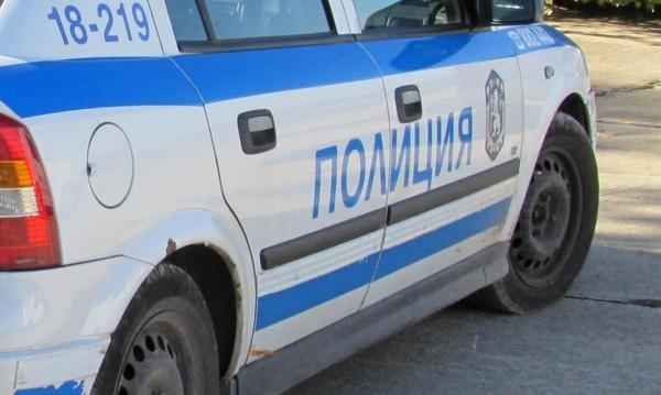 Мъртва жена открита в апартамент в Горна Оряховица